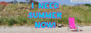 need_summer_now-54595.jpg?i