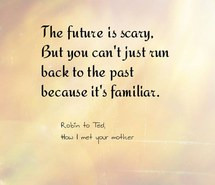 ... single mother quotes for facebook single mother single mother quotes