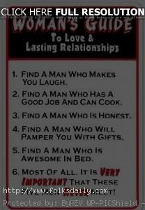 funny-quotes-about-men-and-women-relationships-4