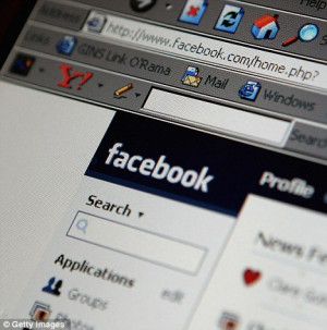 Privacy settings: The site has faced criticism after changing its ...