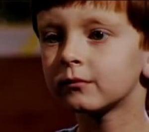 Connor Gibbs as Aiden Clancy