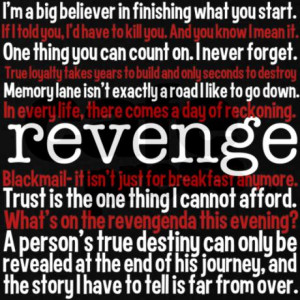 revenge quotes revenge quotes revenge quotes revenge quotes quotes ...