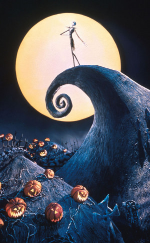 Search Results for: Love Quotes Nightmare Before Christmas Movie