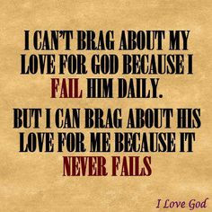 ... christian quotes visit http thequotepost com christian quotes html