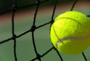 Francesco: Maestro Nazionale e Coach Internazionale della Lega Tennis ...