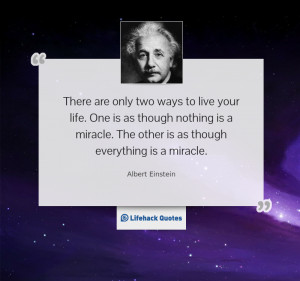 quotes of the day inspirational quotes quote of the day quotes of the ...