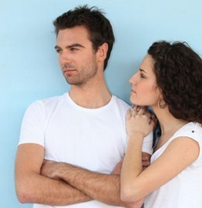 Overprotective Boyfriend Quotes Signs of overprotective and