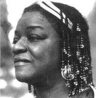 More of quotes gallery for Faith Ringgold's quotes