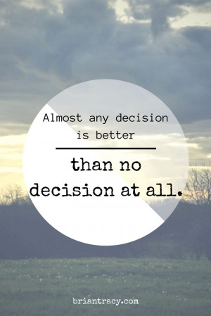 Therefore, Life Quotes, Sales Quotes, Brian Tracy Quotes, Zigziglar ...