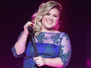 Times Kelly Clarkson Made More Sense Than Everyone Else