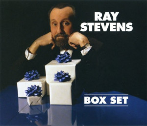 Ray Stevens Picture Slideshow