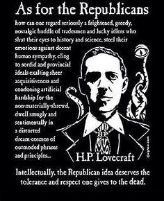 Lovecraft Wallpaper | lovecraft quotations sayings famous quotes ...