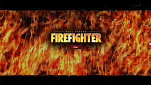 Firefighter Quotes About Life Real heroes: firefighter,