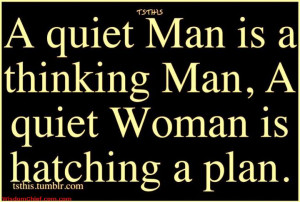 Man-Vs-Woman-Quotes-Funny