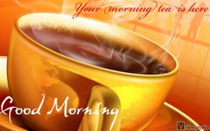 morning tea good morning tea orkut scrap