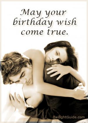 Birthday » twilight-birthday-wish