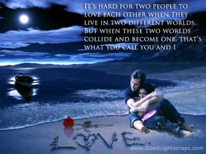 Love scraps images, love comments, quotes and graphics for Orkut ...