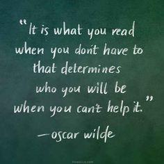 Reading Quotes
