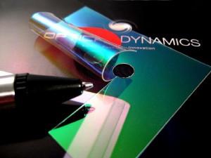 Optical Dynamics Nanotechnology (ODN)