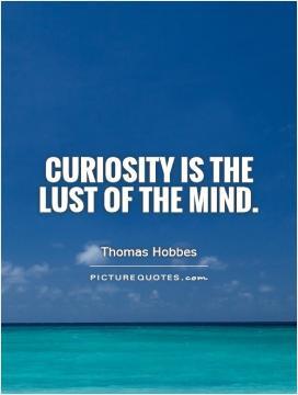 curiosity quotes aaron klug quotes aaron klug books