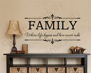 quotes inspirational quotes about family trees quotes argue fight love ...