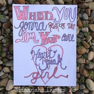 Most popular tags for this image include: hannahs_lyrics, art, arts ...