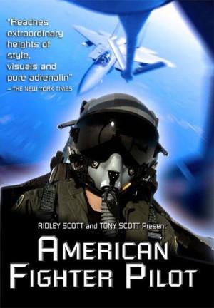... july 2004 titles afp american fighter pilot afp american fighter pilot