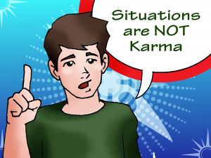 Quotes About Bad People And Karma Know-what-creates-negative- ...