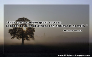 ... abraham lincoln best inspirational quotes for free more quotes by