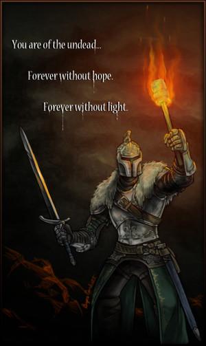 Dark Souls II b...