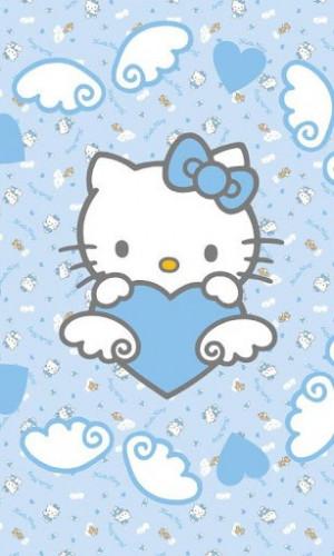 Pupazzo Hello Kitty Ballerina