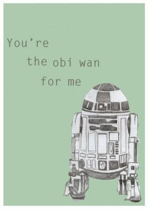 funny-valentine-s-day-memes.jpg