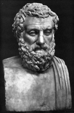 odyssey poems poem home poets athenian dramatist or archilochos ...