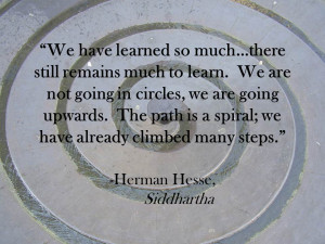 Power of Healing Massage Quotes http://upwardspiraltherapy.com ...