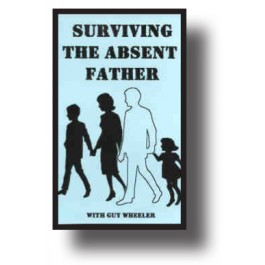 Absent Dad Quotes Surviving the absent father