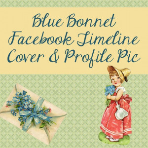... Timeline Cover quotes 300x250 Cute Vintage Facebook Timeline Cover