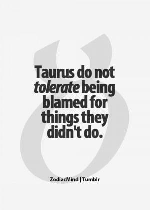 ... Taurus Girls, Quotes Taurus, Crazy Stuff, Taurus Quotes, Taurus Zodiac