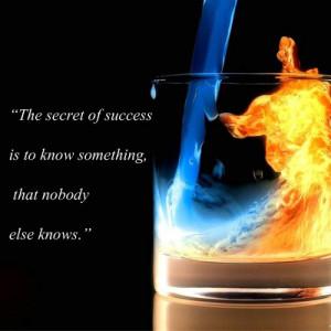 Inspirational success quotes for entrepreneurs