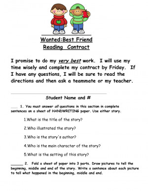 ... Preschool Learning Quotes. View Original . [Updated on 12/27/2014 at