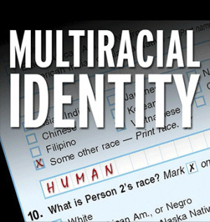 Multiracial Identity [Movie], World Premiere Screening