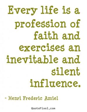 henri-frederic-amiel-quotes_8212-4.png