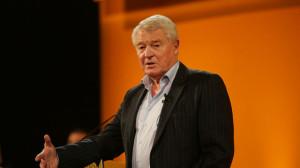 Paddy Ashdown: opinion polls killed Liberal Democrats' election ...