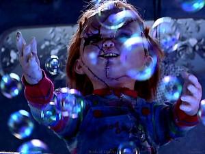 Bride-of-Chucky-bride-of-chucky-29020410-1024-768.jpg