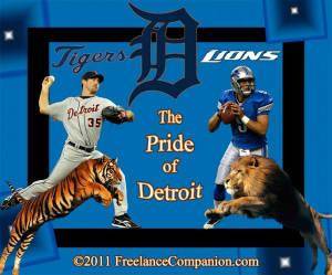 The-Pride-of-Detroit-detroit-lions-25834523-656-545.jpg
