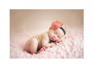 Newborn Baby Quotes With Pictures: Newborn Baby Picture With Cute ...