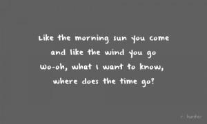 grateful dead lyric quotes