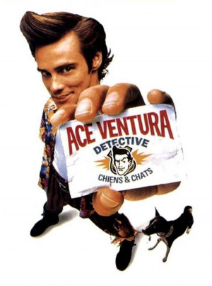 alrighty then ace ventura