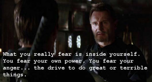 ... batman quotes inspirational batman quotes famous quotes with batman