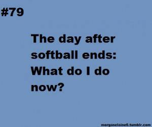 Cute Softball Quotes Tumblr Cute softball quotes tumblr