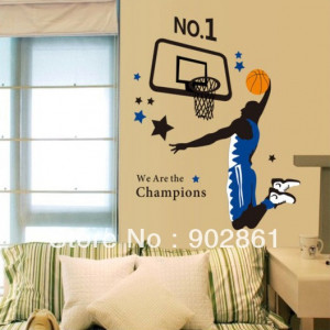 Just Do It Basketball Quotes Just do it basketball